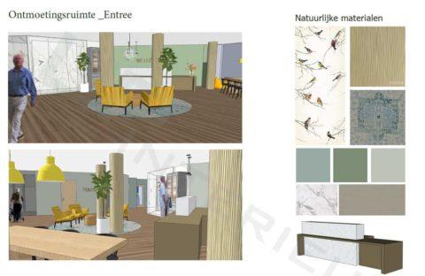 UPinterieur De Nieuwe-Plantage-Rotterdam