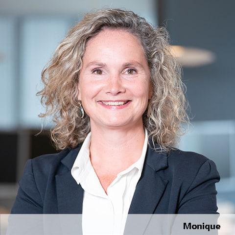 Monique Ilsink UPinterieur